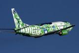 KULULA.COM BOEING 737 400 JNB RF IMG_0480.jpg