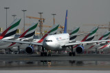 EGYPT AIR AIRBUS A330 200 DXB RF IMG_0931.jpg