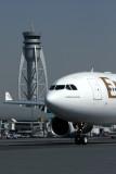 EMIRATES AIRBUS A330 200 DXB RF IMG_1012.jpg