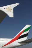 EMIRATES AIRBUS A380 DXB RF IMG_0027.jpg