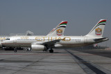 ETIHAD AIRBUS A320 AUH RF IMG_9951.jpg