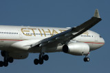 ETIHAD AIRBUS A330 200 JNB RF IMG_0272.jpg