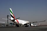 EMIRATES AIRBUS A330 200 DXB RF IMG_0175.jpg