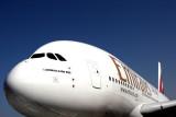 EMIRATES AIRBUS A380 DXB RF IMG_0050.jpg