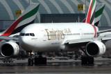 EMIRATES BOEING 777 200 DXB RF IMG_0963.jpg