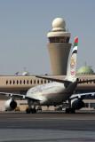 ETIHAD AIRBUS A330 200 AUH RF IMG_9909.jpg