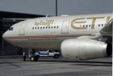 ETIHAD AIRBUS A330 200 AUH RF IMG_9937.jpg