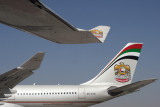 ETIHAD AIRCRAFT AUH RF IMG_9922.jpg