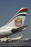 ETIHAD AIRCRAFT AUH RF IMG_9934.jpg