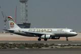 ETIHAD AIRBUS A320 AUH RF IMG_0810.jpg