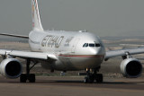 ETIHAD AIRBUS A330 200 AUH RF IMG_0816.jpg