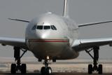 ETIHAD AIRBUS A330 200 AUH RF IMG_0894.jpg