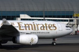 EMIRATES AIRBUS A330 200 DXB RF IMG_1066.jpg