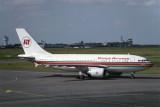 KENYA AIRWAYS AIRBUS A310 300 NBO RF 618 10.jpg