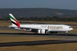 EMIRATES BOEING 777 200LR PER RF IMG_9980.jpg