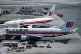 UNITED BOEING 767S LAX RF 513 7.jpg