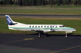 AIR NEW ZEALAND LINK METROLINER CHC RF 1367 16.jpg