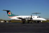 FLIGHT WEST EMBRAER 120 BNE RF 1237 29.jpg