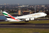 EMIRATES AIRBUS A380 SYD RF IMG_0568 . jpg