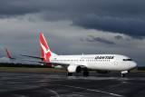 QANTAS BOEING 737 800 HBA RF IMG_0524.jpg