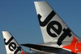 JETSTAR AIRBUS A320S HBA RF IMG_1544.jpg