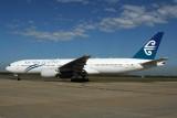 AIR NEW ZEALAND BOEING 777 200 BNE RF IMG_0719.jpg