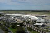 BRISBANE AIRPORT RF IMG_0598.jpg