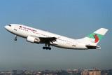 AIR NIUGINI AIRBUS A310 300 SYD RF 1045 5.jpg