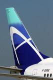 AXIS BOEING 737 800 CDG RF IMG_3190.jpg