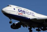 BRITISH AIRWAYS BOEING 747 400 LHR RF IMG_3630.jpg