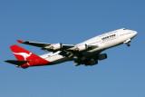 QANTAS BOEING 747 400 SYD RF IMG_2378 .jpg