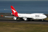 QANTAS BOEING 747 400ER SYD RF IMG_2459.jpg