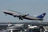 UNITED BOEING 747 400 SYD RF IMG_2212.jpg