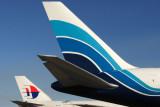 AIRCRAFT TAILS SYD RF IMG_1575.jpg