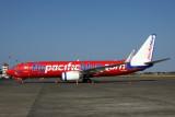 PACIFIC BLUE BOEING 737 800 DPS RF IMG_1351.jpg