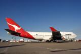 QANTAS BOEING 747 400 SYD RF IMG_1581.jpg