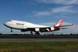 QANTAS BOEING 747 400 JFK RF IMG_2266.jpg