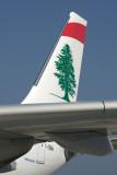 MEA AIRBUS A330 200 CDG RF IMG_1869.jpg