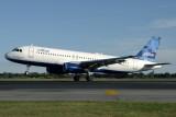 JET BLUE AIRBUS A320 JFK RF IMG_2235.jpg