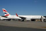 OPEN SKIES BOEING 757 200 JFK RF IMG_2183.jpg