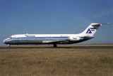 AVIACO DC9 30 CDG RF 1160 21.jpg