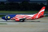AIR ASIA BOEING 737 300 BKK RF IMG_2627.jpg