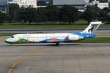 BANGKOK AIR BOEING 717 BKK RF IMG_2646.jpg