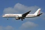 FUERZA AEREA MEXICANA BOEING 757 200 LGW RF 1176 30 .jpg