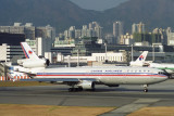 CHINA AIRLINES MD11 HKG RF 844 16.jpg