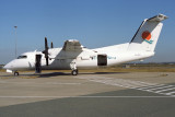 FLIGHT WEST DASH 8 100 BNE RF 1152 17.jpg