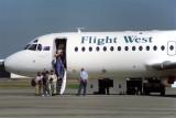 FLIGHT WEST FOKKER F28 4000 BNE RF 1152 16.jpg