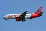 AIR ASIA BOEING 737 300 BKK RF IMG_0577.jpg