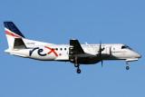 REX SAAB 340 MEL RF IMG_0657.jpg