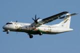 SIEM REAP AIR ATR72 BKK RF IMG_0642.jpg